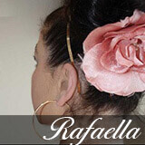 melbourne escort Rafaella