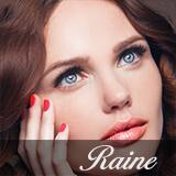 melbourne escort Raine