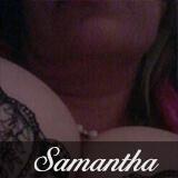 melbourne escort Samantha