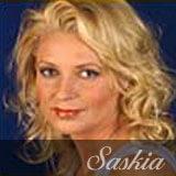 melbourne escort Saskia