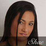 melbourne escort Shae