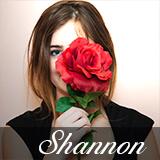 melbourne escort Shannon