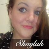 melbourne escort Shaylah