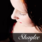 melbourne escort shaylee