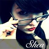 melbourne escort Shea