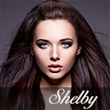 melbourne escort Shelby