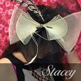 melbourne escort Stacey