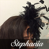 melbourne escort Stephania
