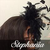 melbourne escort Stephania