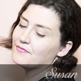 melbourne escort Susan