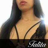 melbourne escort Talita