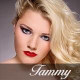 melbourne escort Tammy