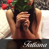 melbourne escort Tatiana
