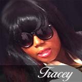 melbourne escort Tracey