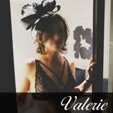 melbourne escort Valerie