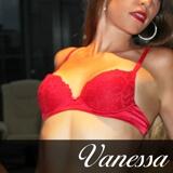 melbourne escort Vanessa