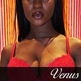 melbourne escort Venus