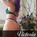 Melbourne Escort Victoria