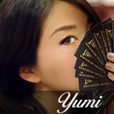 melbourne escort Yumi