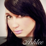 melbourne escort Ashlee
