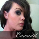 melbourne escort Emerald