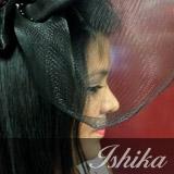 melbourne escorts-ishika