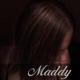 melbourne escort Maddy