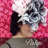 melbourne escort Paige