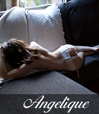 melbourne escort Angelique