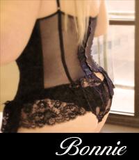 melbourne escort Bonnie