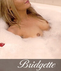 melbourne escort Bridgette