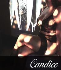 melbourne escort Candice
