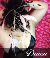 melbourne escort Dawn