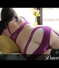 melbourne escort Dawn