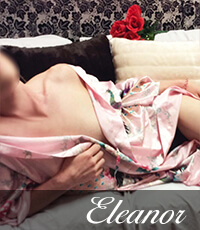 melbourne escort Eleanor