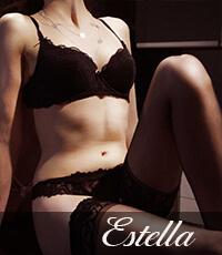 melbourne escort Estella
