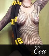 melbourne escort Eva