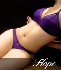 melbourne escort Hope