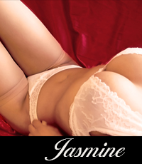 melbourne escort Jasmine