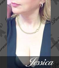 melbourne escort Jessica