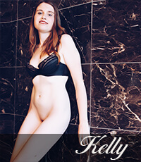 melbourne escort kelly