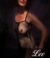 melbourne escort Lee