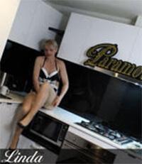 melbourne escort Linda