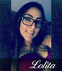 melbourne escort Lolita