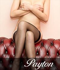 melbourne escort Payton