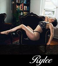 melbourne escort Rylee