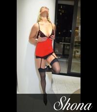 melbourne escort Shona