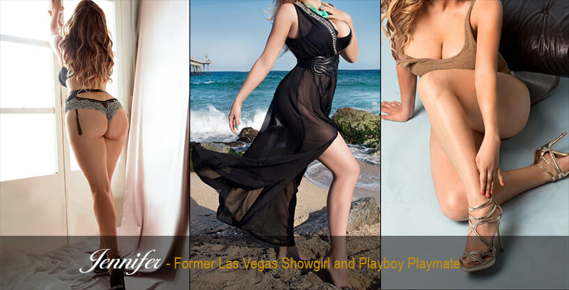 melbourne escort las vegas showgirls