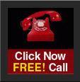 Callverse
